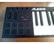 MIDI клавиатура Alesis v61, фото — «Реклама Севастополя»