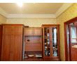 3100000руб. 2-комнатная с газовой колонкой, Нахимовский район, фото — «Реклама Севастополя»