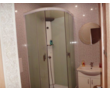 сдам квартиру недорого, фото — «Реклама Севастополя»