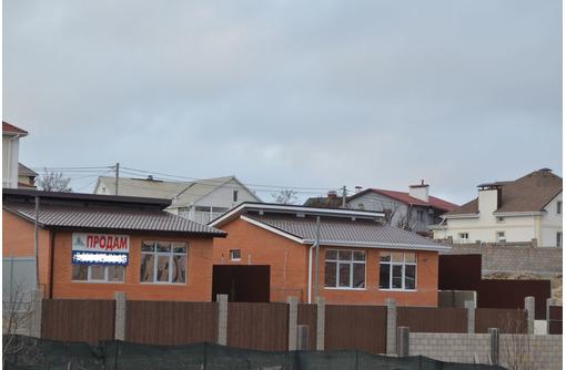 Дом на ИЖС по цене квартиры!, фото — «Реклама Севастополя»