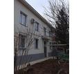 Продам 3-комнатную квартиру у моря в п.Андреевка - Квартиры в Севастополе