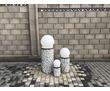 Продам новый дом в Гераклее, фото — «Реклама Севастополя»