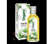 Масло кунжутное Organic, 250 мл, фото — «Реклама Севастополя»