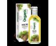 Масло кедрового ореха Organic, 250 мл, фото — «Реклама Севастополя»