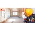 Комплексный, косметический ремонт квартир и домов в Севастополе - Ремонт, отделка в Севастополе