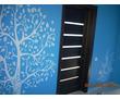 Все виды ремонтно-отделочных работ. Комплексный и косметический ремонт., фото — «Реклама Севастополя»