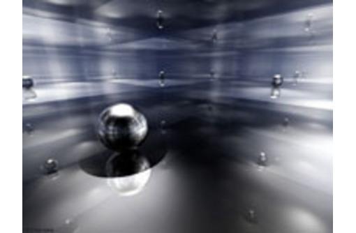 Оператор ПК обработка данных, фото — «Реклама Джанкоя»