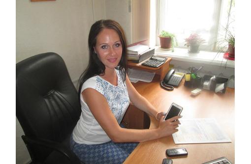 Услуги риэлтора в Севастополе, фото — «Реклама Севастополя»