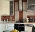 Сдается 2-комнатная, улица Николая Музыки, 25000 рублей - Аренда квартир в Севастополе