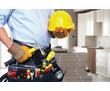 Полноценный ремонт, внутренняя отделка: квартир, домов, офисов, фото — «Реклама Севастополя»