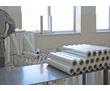 Пленка стретч 500мм 2.2 кг, фото — «Реклама Севастополя»