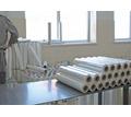 Пленка стретч 500мм 2.2 кг - Прочие строительные материалы в Севастополе