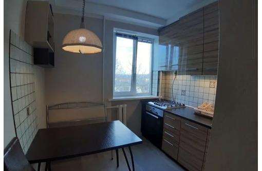 Сдается 2-комнатная, улица Дмитрия Ульянова, 25000 рублей, фото — «Реклама Севастополя»