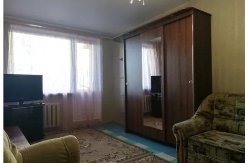 Сдается 1-комнатная, Проспект Генерала Острякова, 17000 рублей, фото — «Реклама Севастополя»