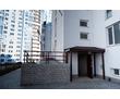 Продается цокольное помещение 98 м.кв. на Парковой 16 кор. 5, г. Севастополь, фото — «Реклама Севастополя»