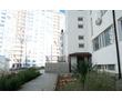 Сдается цокольное помещение 98 м.кв. на Парковой 16 кор. 5, г. Севастополь, фото — «Реклама Севастополя»