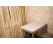 Сдаем домик на длительный срок, фото — «Реклама Севастополя»