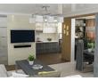Дизайн помещений. Комплексный ремонт квартир, домов, офисов., фото — «Реклама Севастополя»