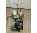 Продаю  промышленный оверлок - Продажа в Бахчисарае