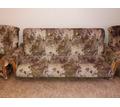 Диван и два кресла продаю - Мягкая мебель в Бахчисарае