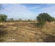 Продается земельный участок в СТ Восход, г. Севастополь, фото — «Реклама Севастополя»