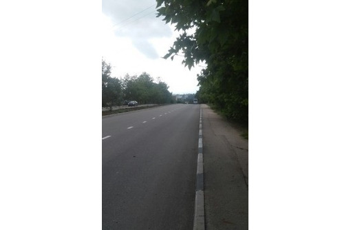 Продам Видовой Супер участок 10 соток ИЖС на 7 км в Севастополь- 1 800 000р, фото — «Реклама Севастополя»