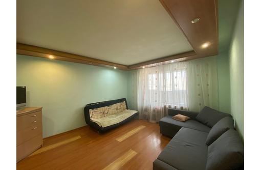 Продам 2 улучшенную квартиру 63 м на ул. А. Кесаева 5/3., фото — «Реклама Севастополя»