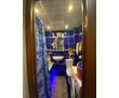 Продам 1 улучшенную квартиру у моря пр. Гер. Сталинграда 60, фото — «Реклама Севастополя»