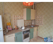 продаю свою однокомнатную 43м.кв Гагаринский район, фото — «Реклама Севастополя»