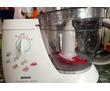Продам кухонный комбайн Bosch PowerMixx 800W, фото — «Реклама Севастополя»