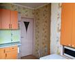 Продам квартиру без посредников, фото — «Реклама Севастополя»