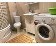 Сдам  к на 4 месяца, квартиру у моря!, фото — «Реклама Севастополя»