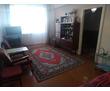 2-комнатная квартира 48м2 пр.Ген.Острякова 3 850 000 руб, фото — «Реклама Севастополя»
