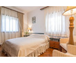 Продающие фото для отелей в Севастополе – компания «Millennium»: эффективная презентация услуг!, фото — «Реклама Севастополя»
