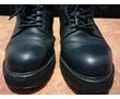 "Продам ботинки ""Moscotte"", фото — «Реклама Севастополя»"
