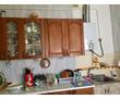 Продам дом на Красной Горке, фото — «Реклама Севастополя»