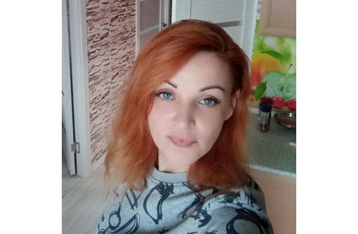 Репетитор начальных классов/ русский язык, фото — «Реклама Евпатории»