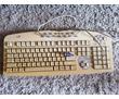 Клавиатура sp многофункциональная игровая, фото — «Реклама Севастополя»
