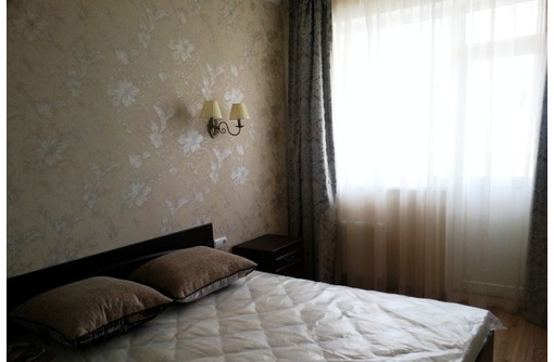 Сдам двухкомнатную квартиру в отличном состоянии, фото — «Реклама Севастополя»