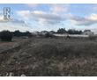 Земельный участок 7.24 сотки, Фиолент(ориентир Горбатый мост)., фото — «Реклама Севастополя»
