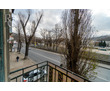 квартира на Героев Севастополя, 12, фото — «Реклама Севастополя»