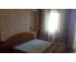 Сдам 1к дом на длительно.Улица Жасминная, фото — «Реклама Севастополя»