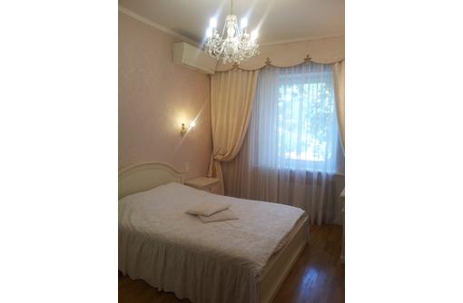 Продам свою 3-х комнатную квартиру в центре Севастополя ул. Новороссийская, фото — «Реклама Севастополя»
