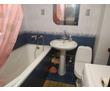 1-комнатная квартира длительно ул.Гер.Бреста 18000 руб/мес, фото — «Реклама Севастополя»