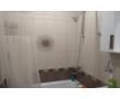 Длительно , срочно сдаем квартиру, фото — «Реклама Севастополя»