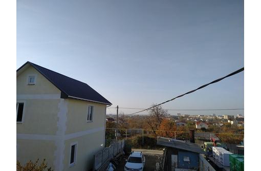 Продам Дом Камышовое шоссе рядом с ТЦ Метро, фото — «Реклама Севастополя»