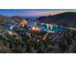Участок 5соток, с видом на балаклавскую долину, 1 линия, хороший подъезд, рядом остановка, фото — «Реклама Севастополя»