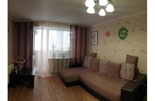 1-комнатная Чешка на Остряках, фото — «Реклама Севастополя»