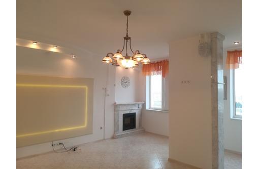 4-комнатная квартира по пр. Героев Сталинграда 63, фото — «Реклама Севастополя»