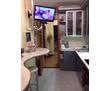 Продам 3-комнатную квартиру с отличным ремонтом, фото — «Реклама Севастополя»